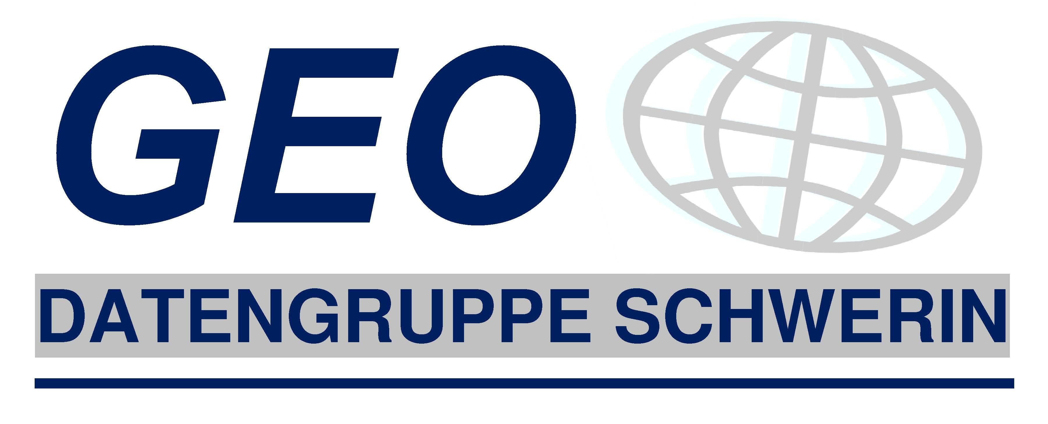 Sponsoren - Schweriner Sportclub Schweriner SC