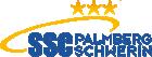 Schweriner Sportclub Logo