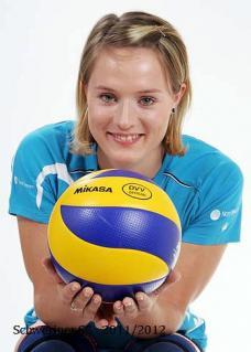 Julia Retzlaff